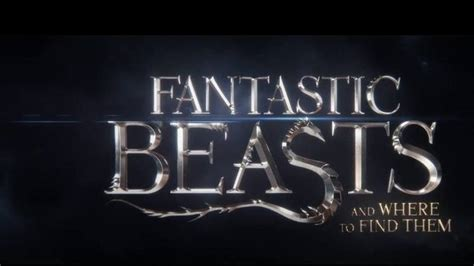fantastic beasts and where to find them the illustrated collector s edition harry potter books fantastic beasts and where to find them the