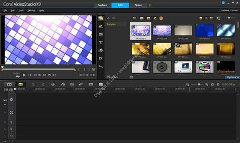 Corel Videostudio Pro X10 V20 0 0 137 Content Pack X86 X64 A2z P30 Download Full Softwares Games Corel Videostudio X10 Templates Free