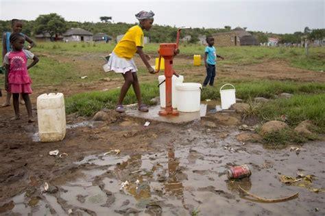 imagenes impactantes sobre el agua escasez de agua inquietantes fotos de c 243 mo la sequ 237 a est 225
