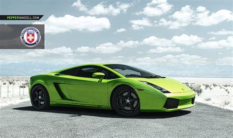 Underground Racing Lamborghini Gallardo All Tuning Cars Nz Lamborghini Gallardo By Underground Racing