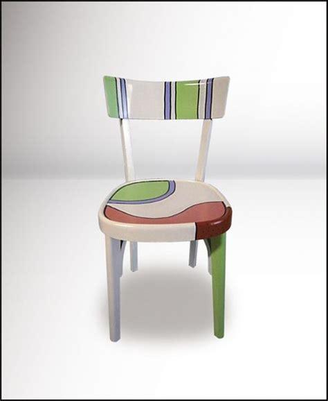 decoupage sedie oltre 25 fantastiche idee su decoupage sedia su