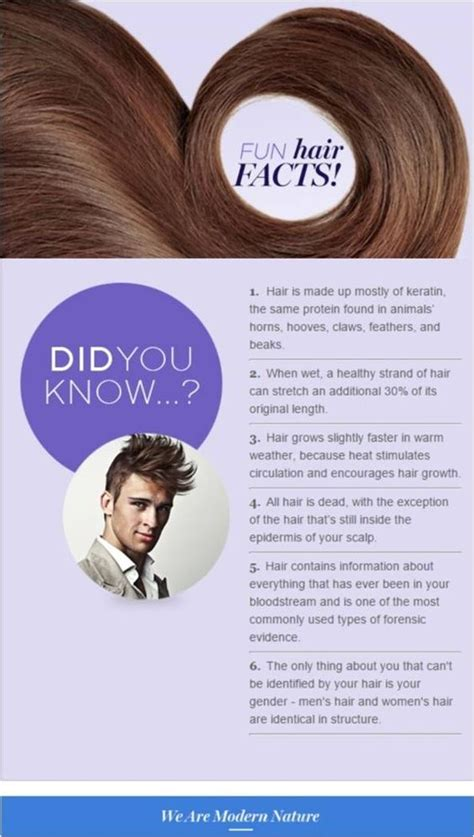 17 best images about hair care on pinterest jamaican facts fun and hair on pinterest