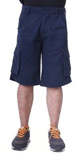 Celana Pendek H celana pendek cibaduyut murah belanja celana