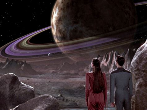 trek reality room amd trek like holodeck may be to becoming reality financial post