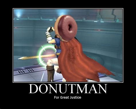 Donat Kung Isi image 786525 smash brothers your meme