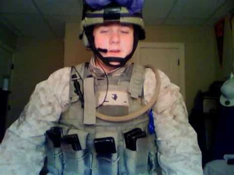 loadout friend meaning usmc airsoft loadout how to save money and do it yourself