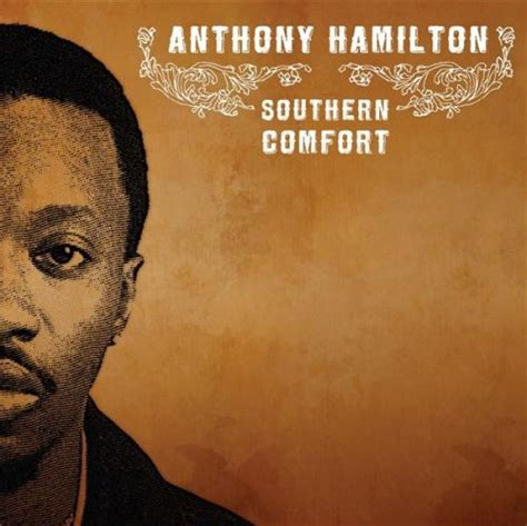 southern comfort musical i m cool no rap version by anthony hamilton on