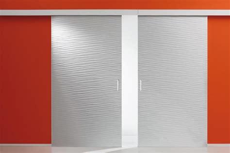 porte scorrevoli in vetro per interni porte scorrevoli in vetro per interni prezzi le porte