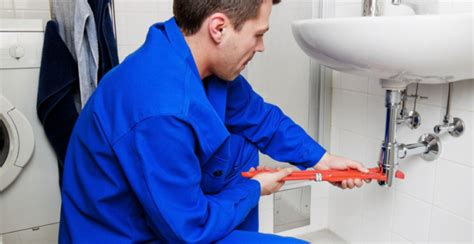 kosten loodgieter badkamer kosten loodgieter 2018 prijsoverzicht offerteadviseur nl