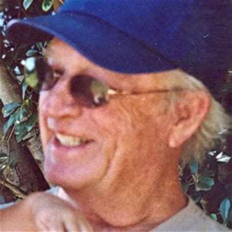 Mr Joe Cole joe cole obituary bright funeral home