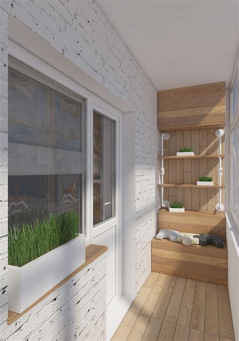 28 square meters apartment design under 30 square meter apartment design ideas houz buzz