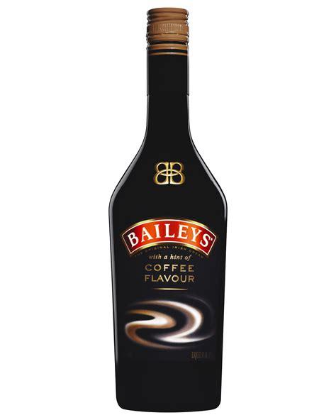 Baileys Coffee baileys coffee flavour 700ml dan murphy s buy wine chagne spirits