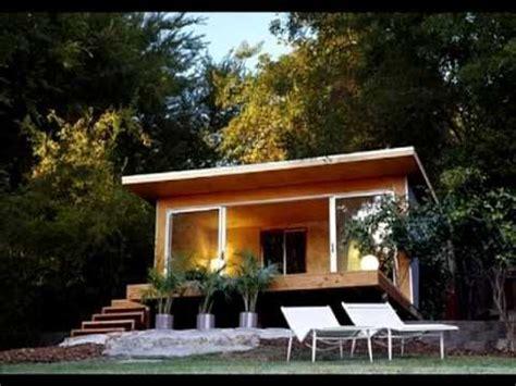 simple small home designs 187 modern home designs แบบบ านช นเด ยว หล งเล ก ๆ youtube