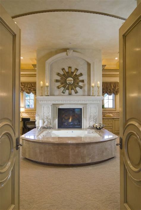 million dollar bathroom designs million dollar rooms by realm of design las vegas