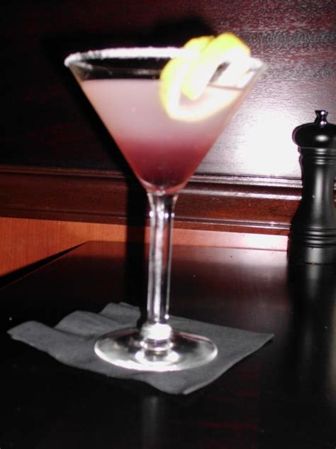 raspberry lemon drop martini vodka raspberry lemon drop martini drink