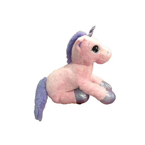 large toys unice unicorn large soft 163 50 00 hamleys for toys and
