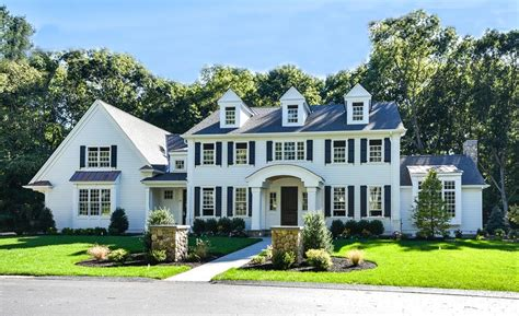 massachusetts houses barber real estate group your 1 source for finding a