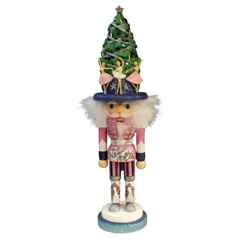 hollywood nutcracker suite nutcrackers