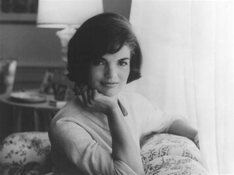 kennedy jacqueline the first lady jacqueline kennedy onassis pictures
