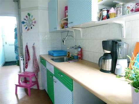 plakplastic keuken mijn droomkeuken