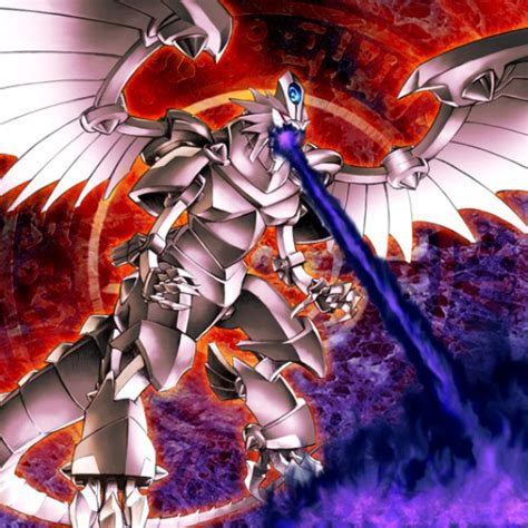 Pers Baby L8 horus il drago della fiamma oscura lv8 yugioh italian