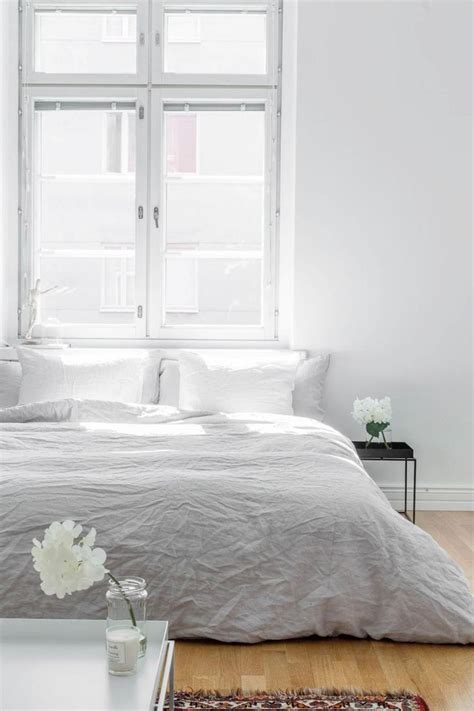 modern white bedroom suites best ideas about modern white and bedroom suites