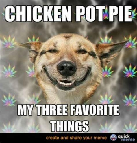 Stoner Dog Meme - stoner dog memes