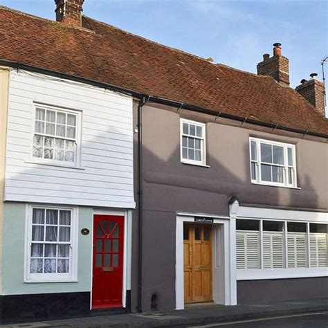 Www Country Cottages Co Uk by Letting Your Property Country Cottages Owner