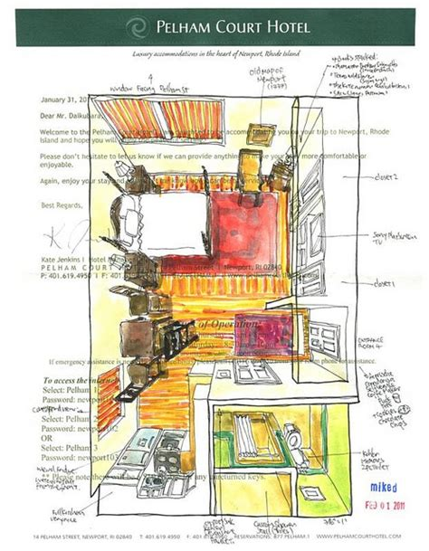 layout book separation 9 best images about master plan on pinterest home