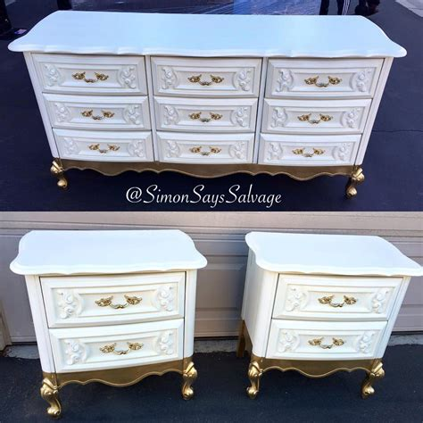 white french provincial bedroom set sample white and gold french provincial bedroom set