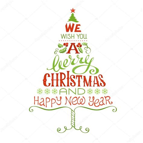 images    merry christmas     merry christmas  happy  year stock
