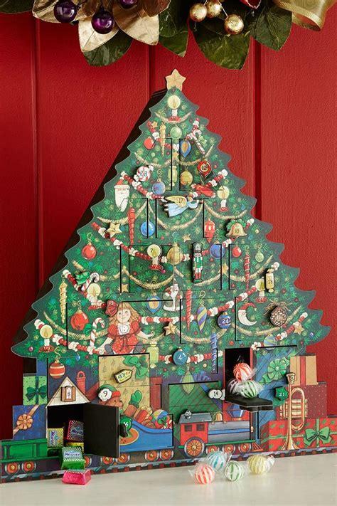 reusable advent calendars  family fun