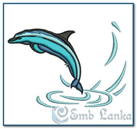 embroidery design dolphin designs dolphin driverlayer search engine