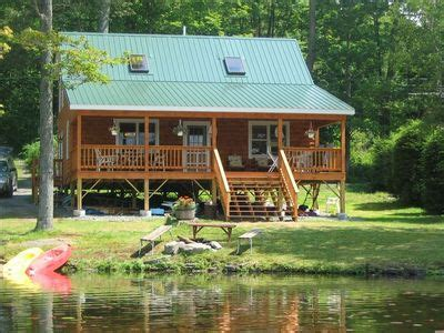 pymatuning lake boat rental prices lakefront cabin in northeast p a vrbo