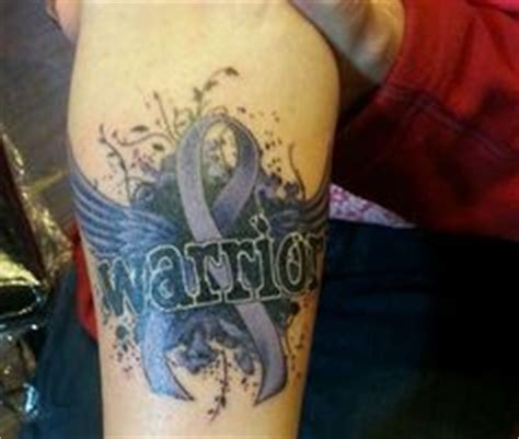 tattoo cost calculator australia purple semi colon tattoo for crohn s disease awareness