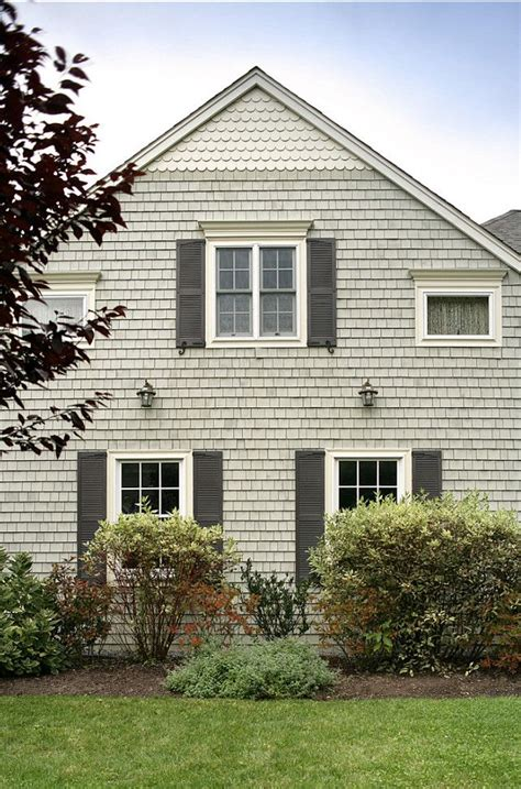 gray exterior paint colors benjamin exterior paint