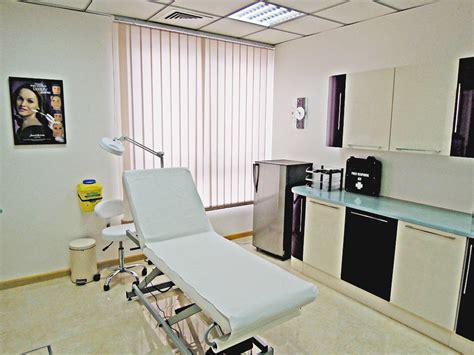 laser room layout laser hair removal clinic in dubai for men women