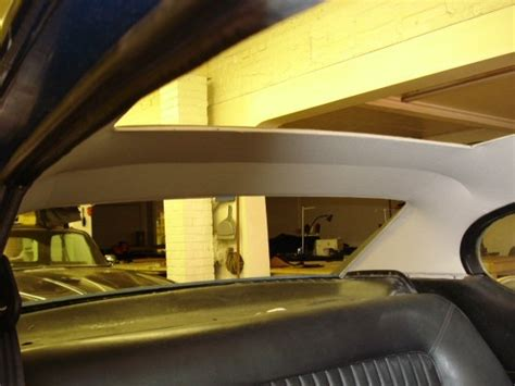 auto upholstery sydney sydney motor trimmers and auto upholstery repairs autos post