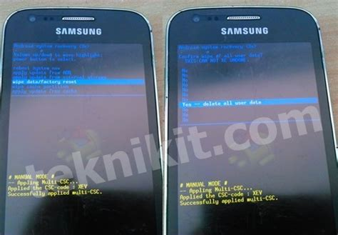 reset factory samsung ace cara flashing stock rom bawaan samsung galaxy ace 3