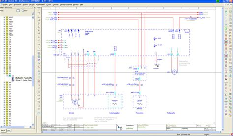 eplan com cad programs for electrical schematics electrical