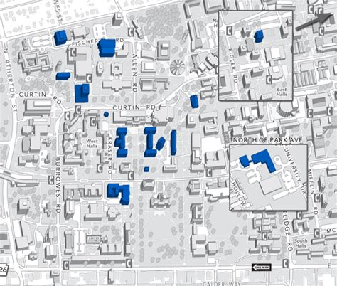 penn state floor l floor plans penn state university studio 1 bath