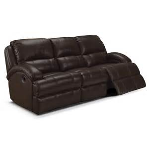 Dual Reclining Leather Sofa Nolan Leather Dual Reclining Sofa Value City Furniture