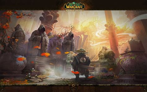 warcraft wallpaper download world of warcraft wallpapers collection for free download