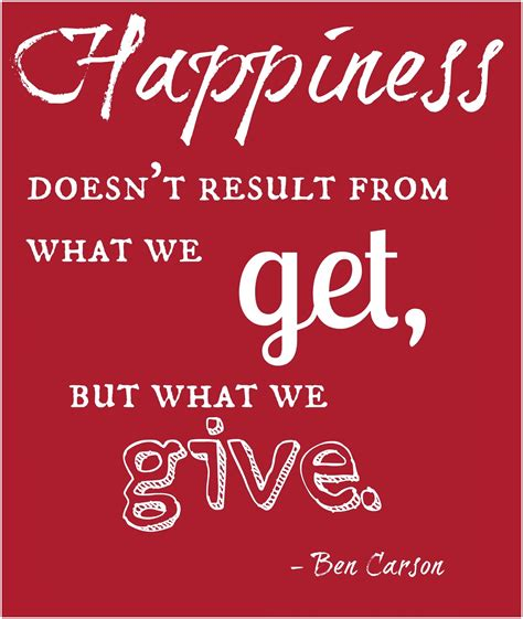 the gift of giving quotes quotesgram