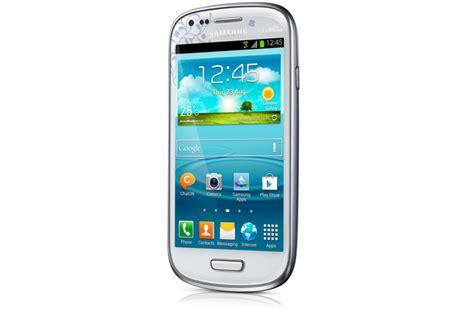 Hp Samsung S3 Mini La Fleur samsung galaxy s3 mini la fleur ราคา 6 991 บาท และ สเปค spec ล าส ด ข าว it ว นน