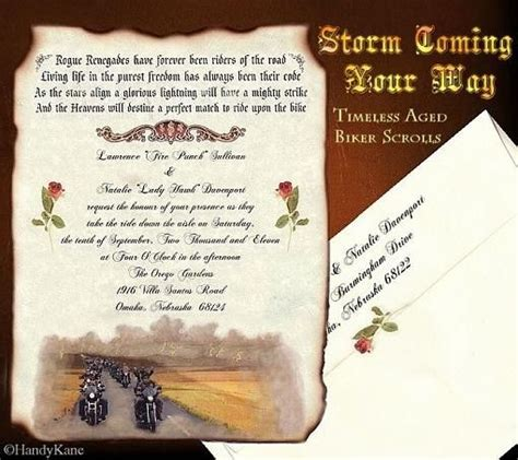 Motorrad Planner Online by 17 Best Images About Wedding Invites On Pinterest