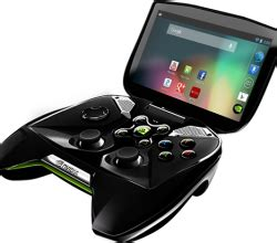 nvidia gaming console nvidia gaming console archives android news