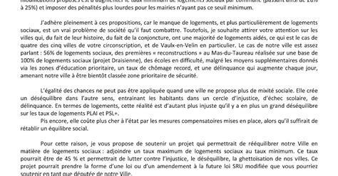 Lettre De Remerciement Ministre Letter Of Application Modele Lettre Officielle Ministre