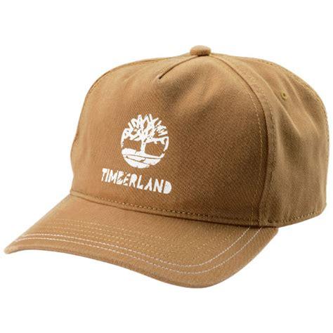 Print Baseball Cap screen print logo twill baseball cap timberland us store