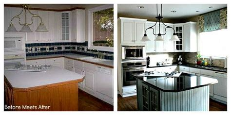 kitchen remake ideas kitchen